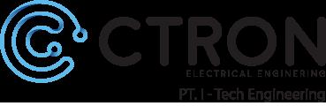 itech-logo-2x