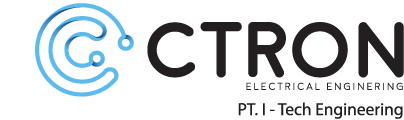 Ctron - PT I-tech General Engineering