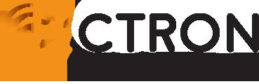 mettron-logo-2x